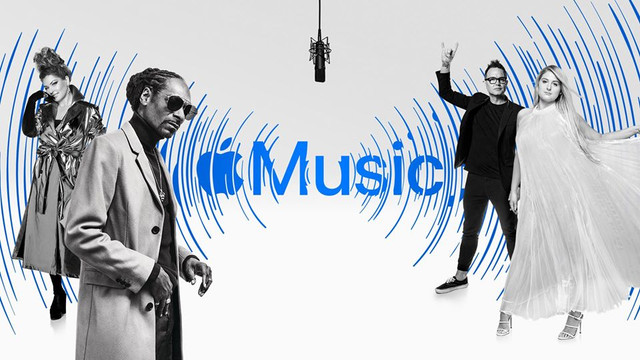 shania-applemusic-homenowradio-promo1