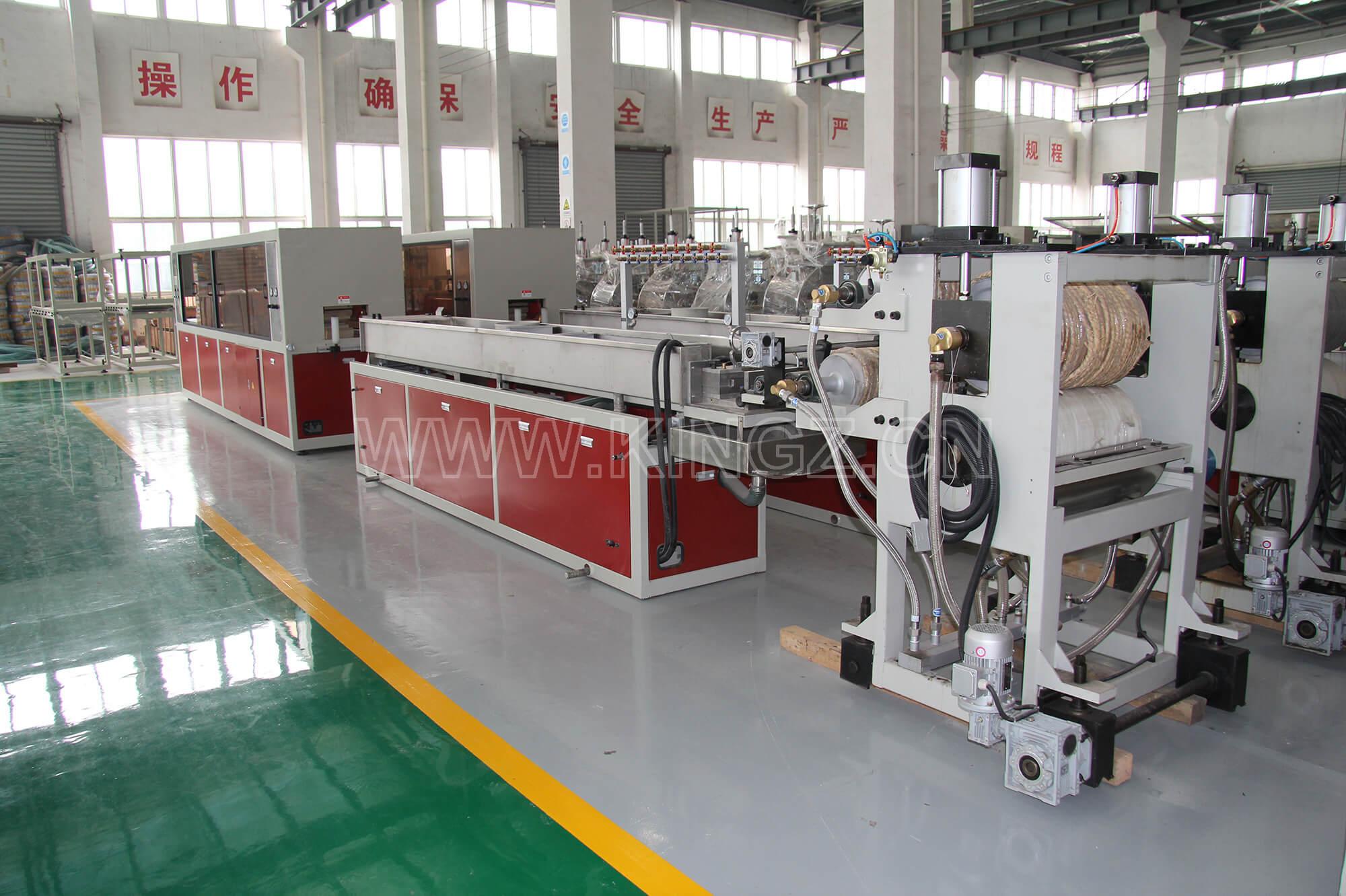 PVC-Siding-Extrusion-Line-3