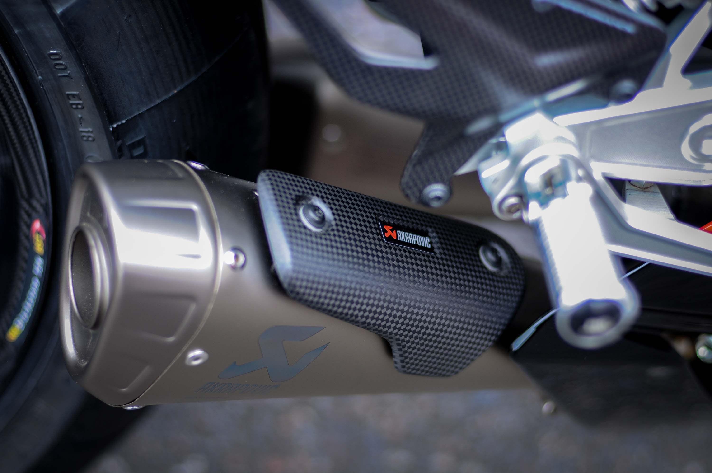 Nicky-Hayden-Ducati-Panigale-V4-tribute-14