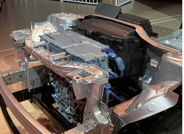 2020 - [Renault] Mégane eVision - Page 4 2-E03-CE8-A-E4-F6-4-BF6-9-ADF-CB7-F8276-EBCD