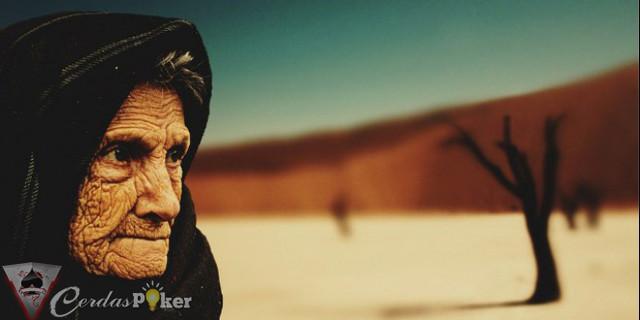 Rahasia Umur Panjang Menurut Mereka yang Lewati Usia 100 Tahun