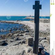 diaz-point-luderitz-peninsula-namib-desert-namibia-southern-africa-diaz-point-stone-cross-luderitz-1