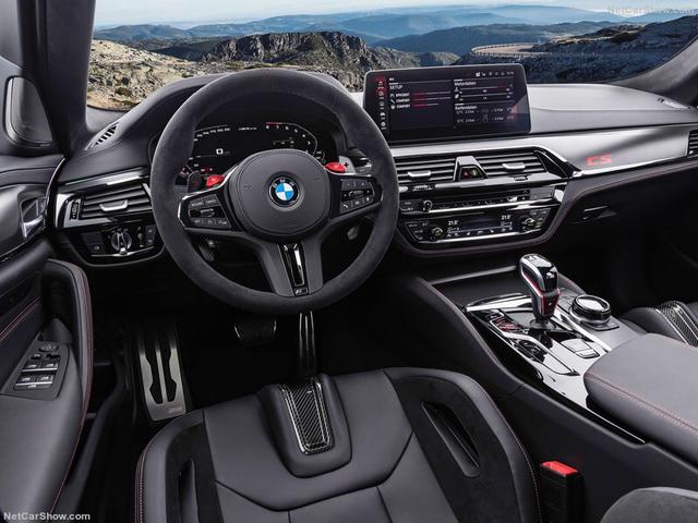 2020 - [BMW] Série 5 restylée [G30] - Page 11 C10-ADAA6-1012-4061-B2-D5-637-C56046251