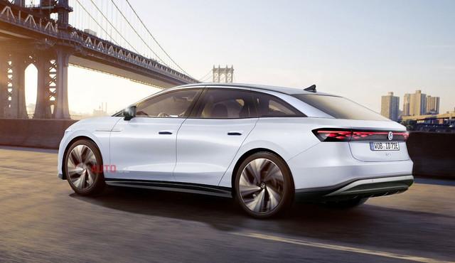2022 - [Volkswagen] ID berline 0605-EE0-F-9-A86-4673-978-C-0078-EC85-FFC8