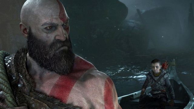 god of war 4 747x420