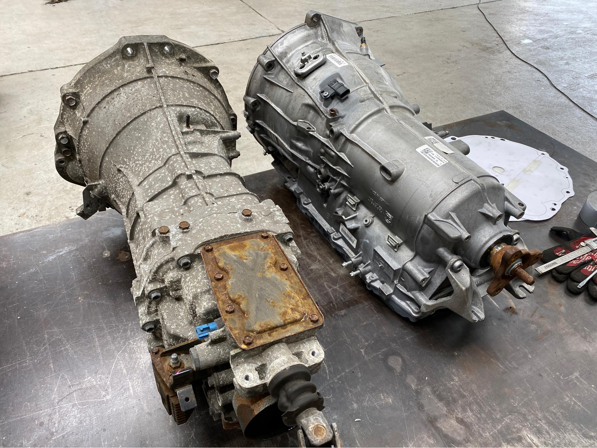 8-HP75-and-CD009-Gearboxes-A.jpg