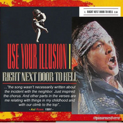 "Screenshot-2021-10-09-at-13-53-03-Guns-N-Roses-Live-Era-Photos-gunsnrosesliveera-Foto-e-video-di-Ins"" border=""0"