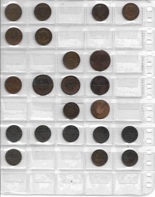 coin14b.jpg
