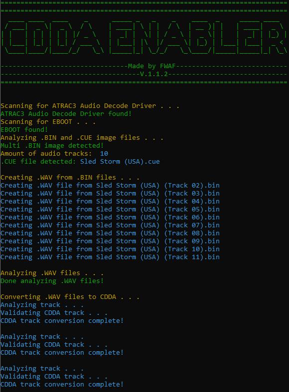 Eboot.pbp Game Files