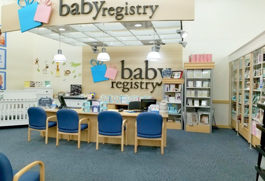 Best Family Baby Store Jeff Young