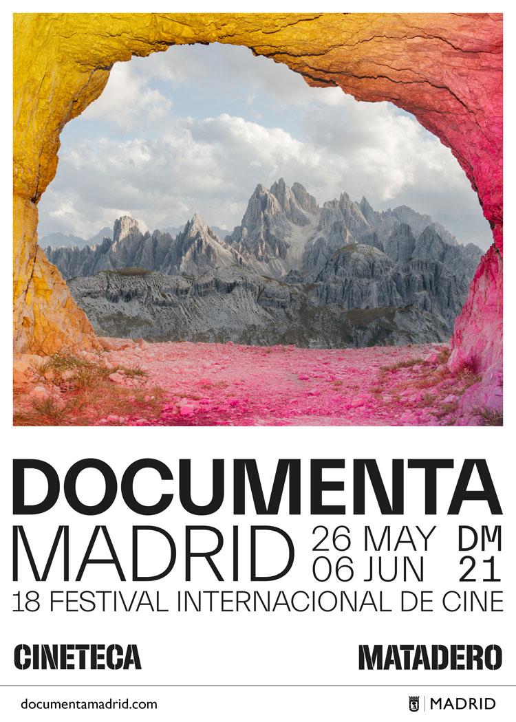 CARTEL-DOCUMENTA-MADRID-2021-750px.jpg