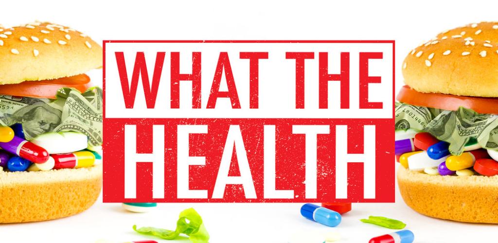 Top Health News Secrets