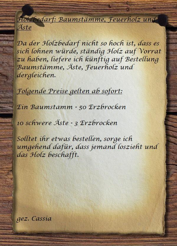 Holzbedarf-New.jpg