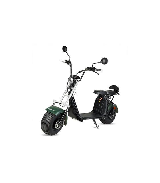 maverick-ii-citycoco-de-ultima-tecnologia-motor-1500w-color-verde