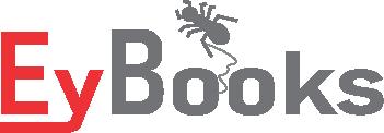 eybooks-Logo.png