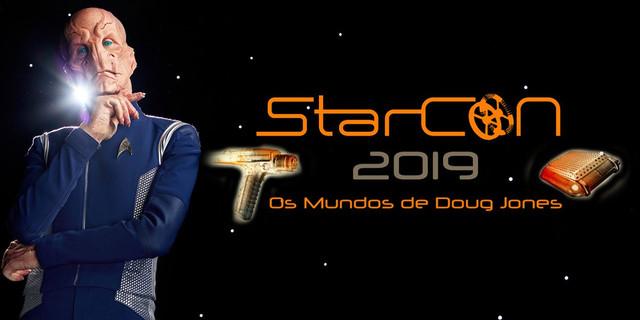 capa-starcon2019