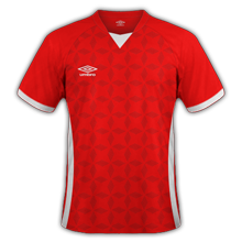 https://i.ibb.co/X3XKHkw/Umbro-718.png