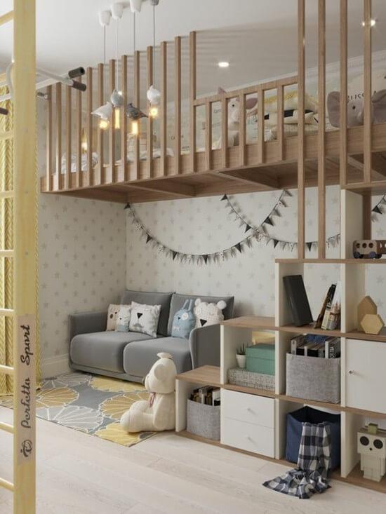 nursery-ideas-device-tips-nursery-furnishings