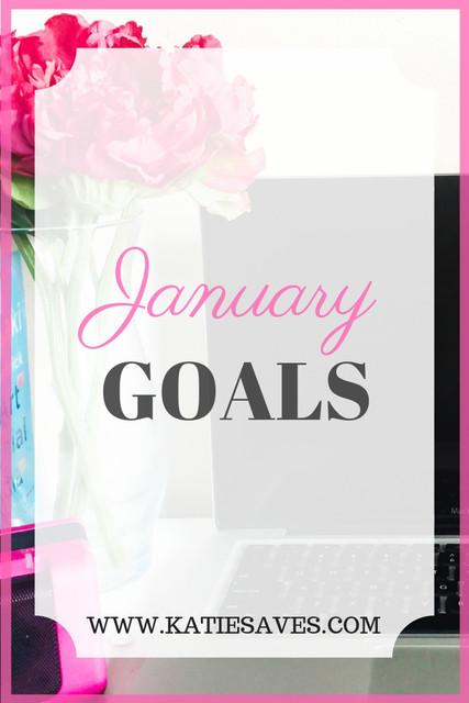 2019-Goals-3