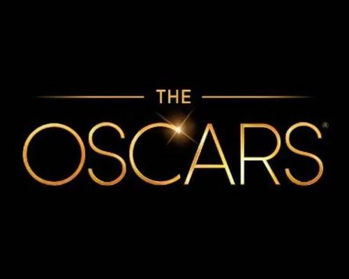 Oscar 2021 foi oficialmente adiado