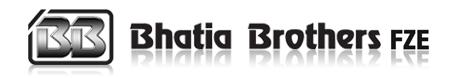 شركة بهاتيا براذرز للنفط والطاقة