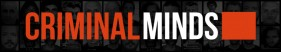 CRIMINAL MINDS 14×01 (Sub ITA) s14e01