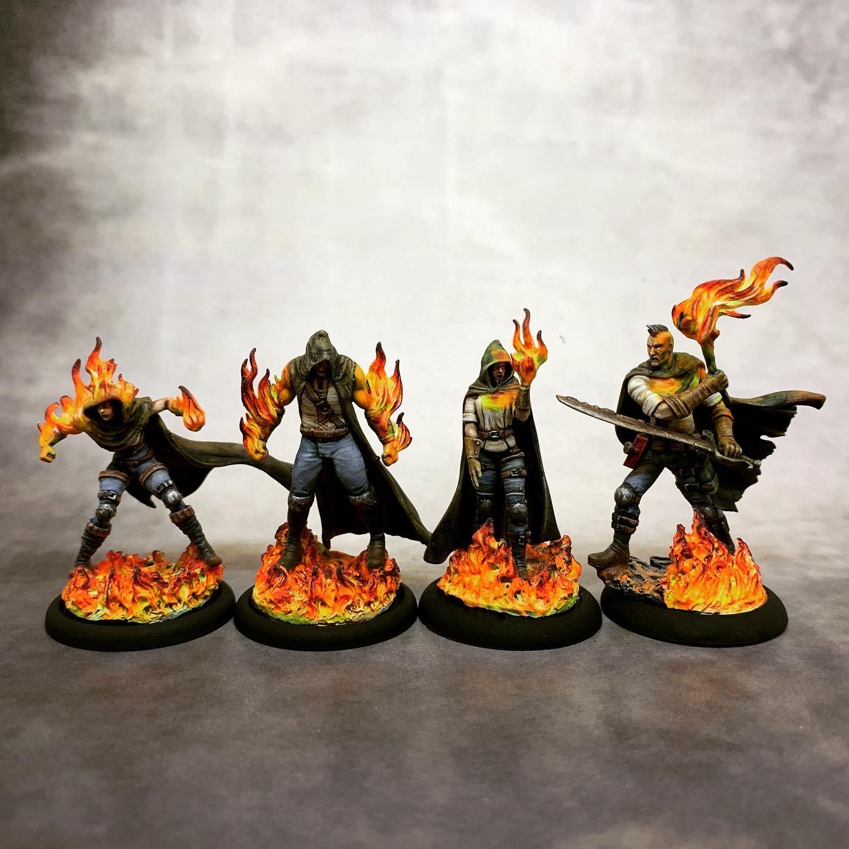 firebranded2.jpg