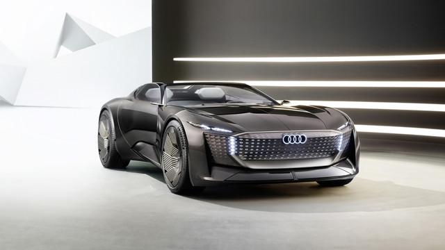 2021 - [Audi] Sky Sphere  5-B3-CE424-398-B-4-B30-82-E8-7-C13-F5962-BB7
