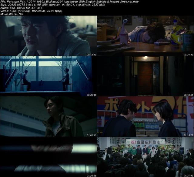 Parasyte-Part-1-2014-1080p-Blu-Ray-x264-Japanese-With-English-Subtitles-Movies-Verse-net