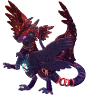 XLG-Pixel-Ryuu-by-Gouldiae-SM.png