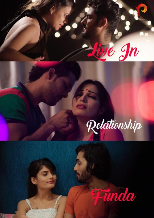 18+Live in Relationship Funda 2020 Hindi S01E01 PulsePrime Web Series 720p HDRip 170MB Watch Online