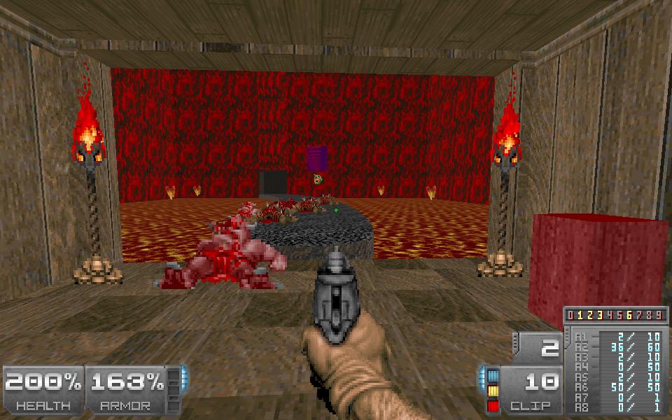 Screenshot-Doom-20201120-184122.png