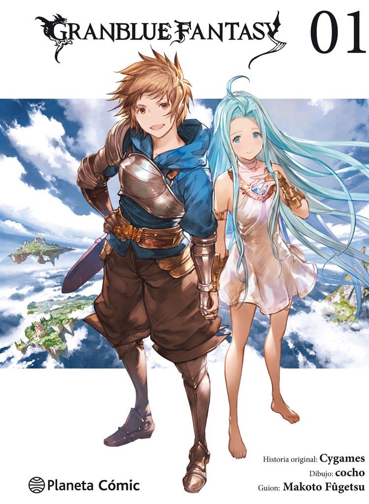 portada-gran-blue-fantasy-n-0106-aa-vv-202002101250.jpg