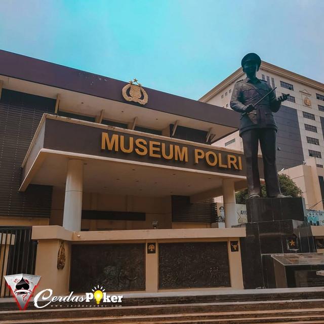 Wisata Edukasi, 6 Museum Ini Wajib Dikunjungi Saat Liburan ke Semarang