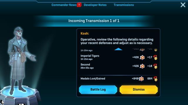 Screenshot-20190416-120332-Commander