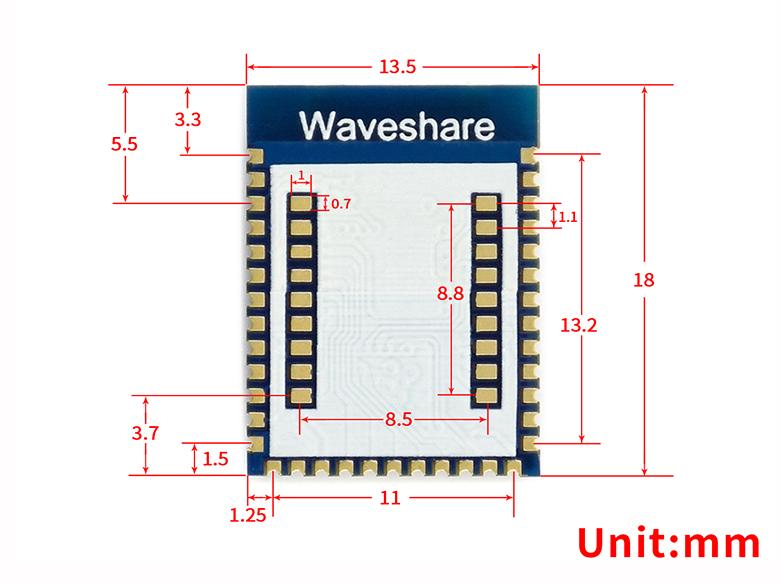 Core52840-size