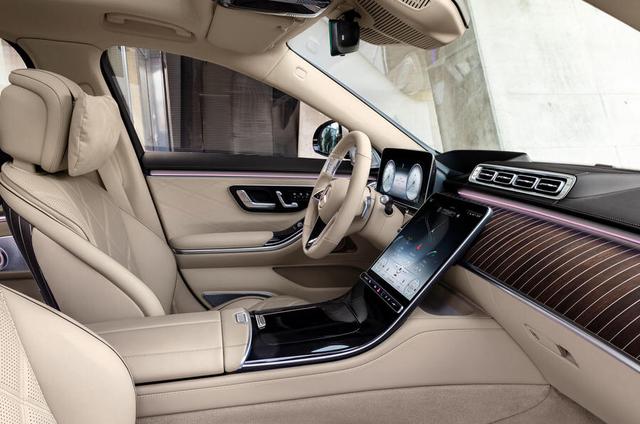 2020 - [Mercedes-Benz] Classe S - Page 22 ED920-E1-F-C8-A9-41-E9-B982-1-A5667-DA49-E0
