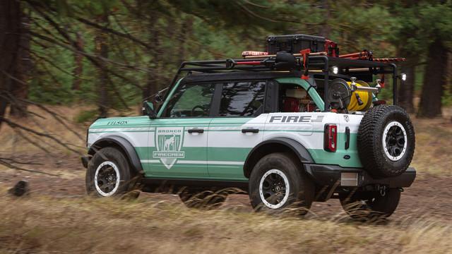 2020 - [Ford] Bronco VI - Page 8 4-E5738-EE-9-BE4-496-F-A693-A7-B40-B8443-A8