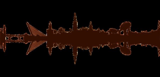 skyline-sevilla-maraton-sevilla-travelmarathon-es