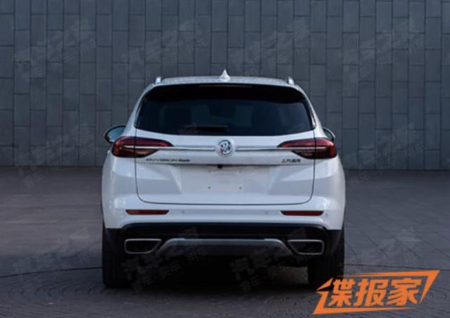 2020 - [Buick] Envision - Page 3 BC41-D06-B-56-D2-41-C9-8-CE6-0-EC1399-F02-F1