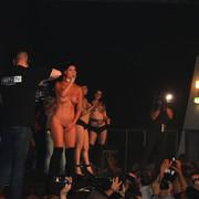 Micaela-Sch-fer-Nude-Sexy-7-thefappeningblog-com-1