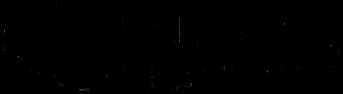 wordart-noel-tiram-14