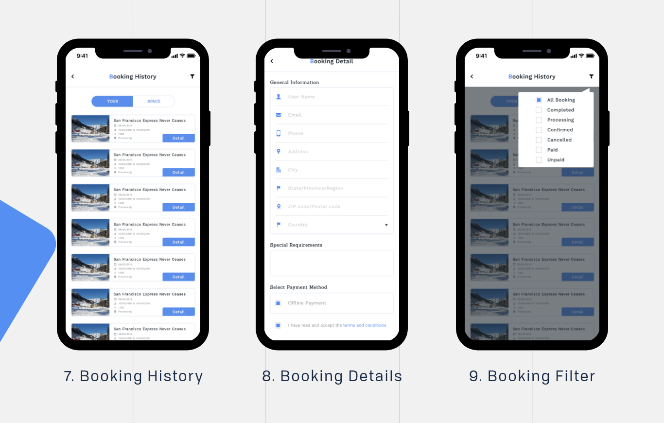 Trip-Coach-Tours-Travels-Hotel-Booking-Core-App-05