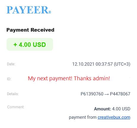 https://i.ibb.co/X4H9mRp/creativebuxx-next-payment.png