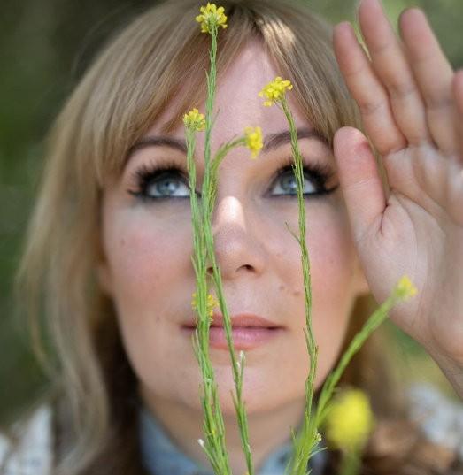 Isobel-Campbell-kondigt-nieuw-album-aan