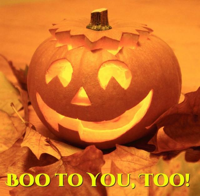 HAPPY HALLOWEEN !! Pumpkin-676x1024-2