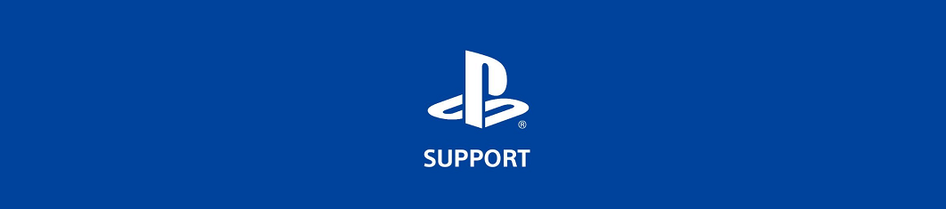 sony-jap.png