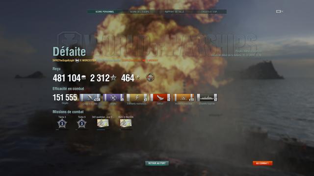 World of Warships Screenshot 2018 07 02 10 35 01 02