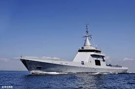 French-opv-Ladriot-for-Argentina