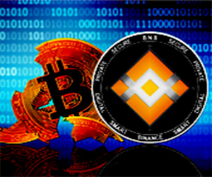 Bitcoin-News-Binance-Hacked-Losing-40-M-Worth-of-Digital-Cash-Profitix-News
